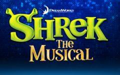 Shrek Postponed To April 30-May 3