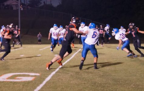 Chester Pounds Vienna, 59-0