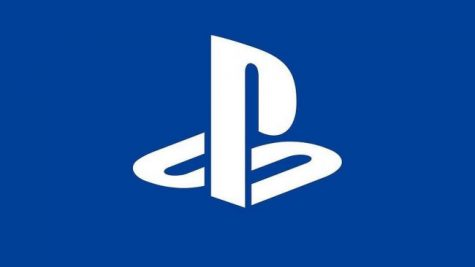 PS5 Coming In 2020