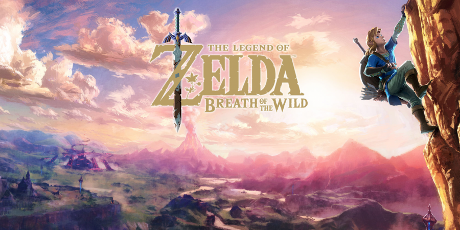 %22Breath+of+the+Wild%22+Continues+Legend