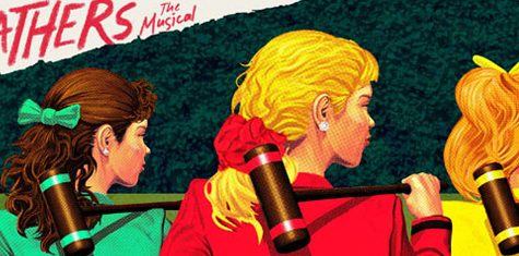"SEMO ""Heathers: the Musical"" Review"