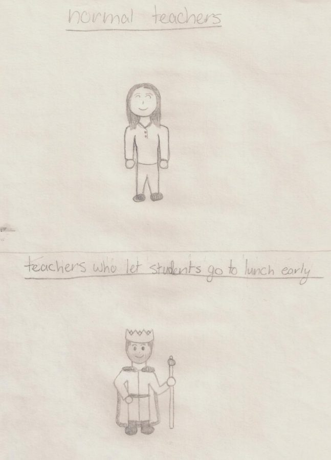 How+Students+Rank+Teachers.%0Acartoon+by+Kaitlyn+Pfeiffer