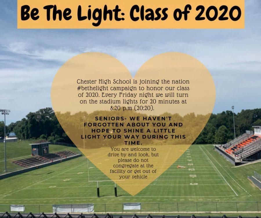 Field+Lights+To+Honor+Seniors