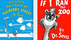 Dr. Seuss Controversy: What And Why It's Happening And My Opinions On It